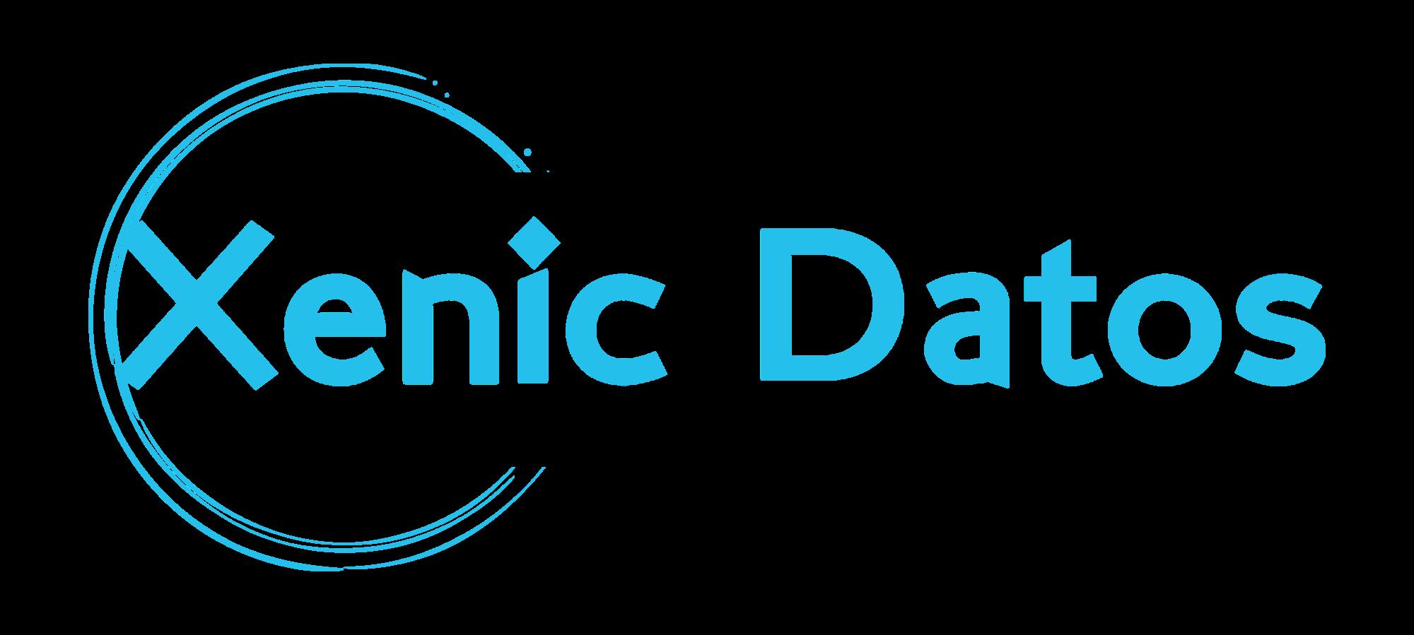 Xenic Datos